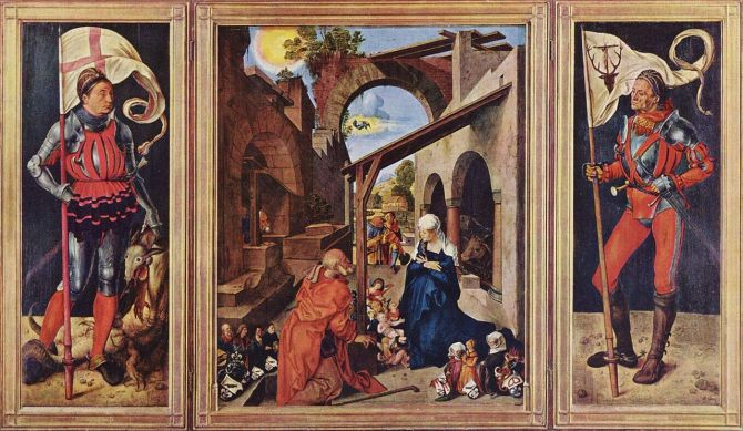 Albrecht_Dürer_-_Paumgartner-Altar-1501-04