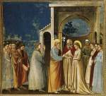 Giotto-di-Bondone-Marriage of the Virgin-
