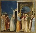Giotto-di-Bondone-Marriage of the Virgin-