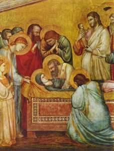 Giotto_di_Bondone_1325-1320