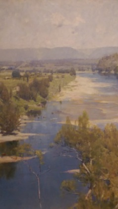 Impressionism-Australia-IMAG2251-250x442