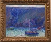 Impressionism-Australia-IMAG2253-300x250