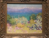 Impressionism-Australia-IMAG2257-300x230