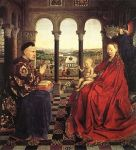 Jan_van_Eyck_The_Virgin_of_Chancellor_Rolin