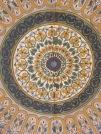 Marrakech - Bahia Palace 38