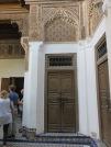 Marrakech - Bahia Palace 62