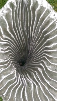 SurreySculpturePark-IMAG2437-300x530