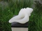 SurreySculpturePark-IMG_3527-300x225