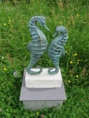 SurreySculpturePark-IMG_3536-225x300