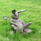 SurreySculpturePark-IMG_3549-600x600