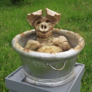 SurreySculpturePark-IMG_3555-600x600
