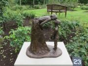 SurreySculpturePark-IMG_3566-800x600