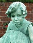 SurreySculpturePark-IMG_3568-225x300