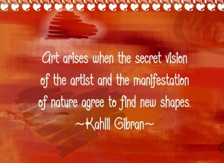 art-arises-when-the-secret-vision-of-the-artist