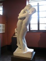 Vigelandmuseet sculpture07-copy