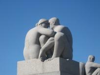 Vigelandpark granite14-copy